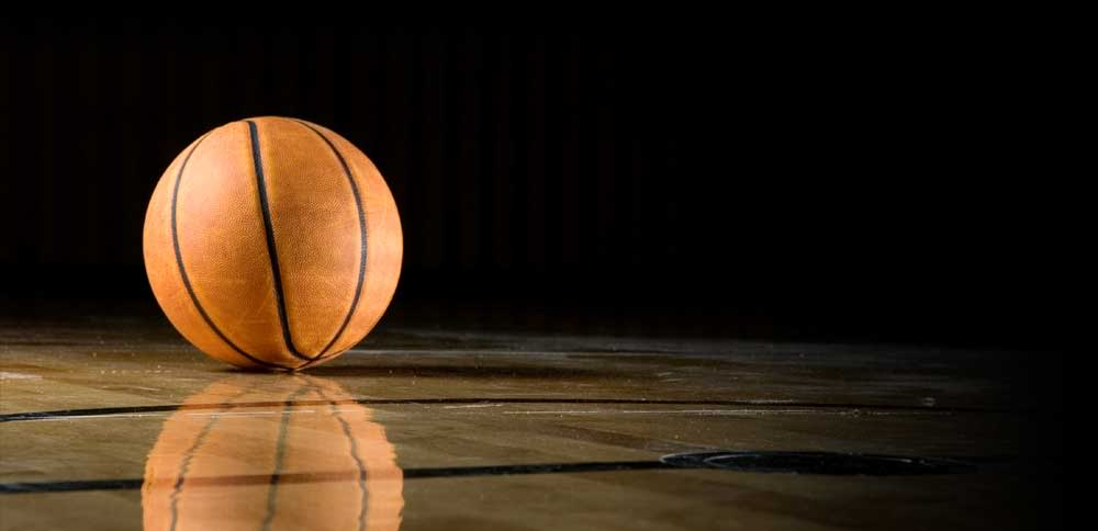 basketball-background-2
